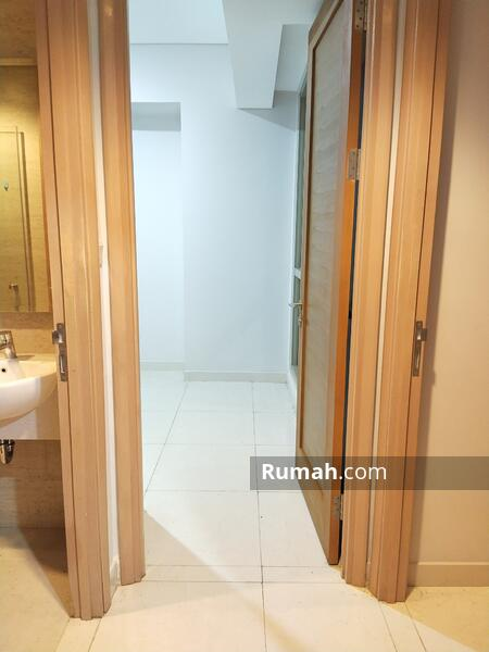 Taman Anggrek Residences #103590269