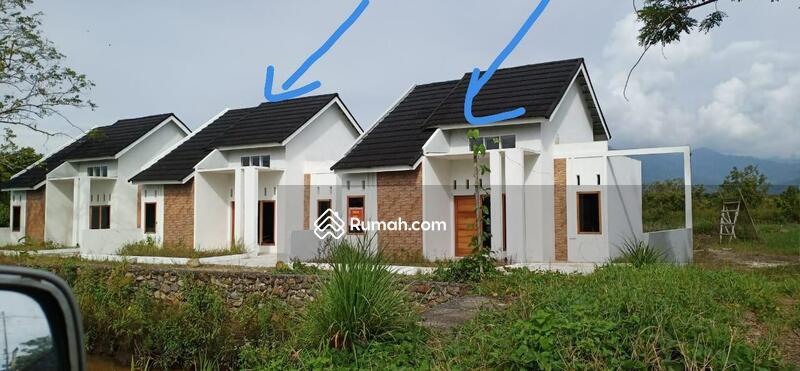 Ready Stock Rumah Siap Huni di Cluster dekat Bandara BIM Padang Pariaman #103592223