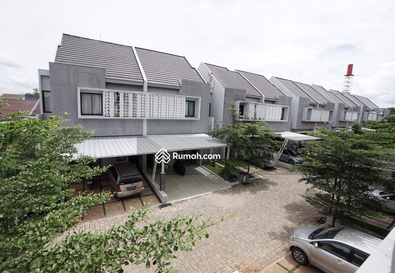 Dijual Rumah suasana Tenang dalam jakakarsa jakarata selatan #103593161