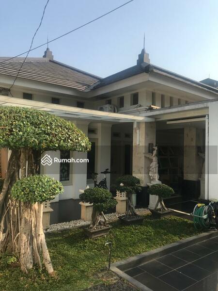 Rumah di Pulo Gebang Jakarta Timur #103594481