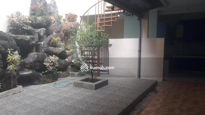 Rumah graha estetika tembalang murah #103605973