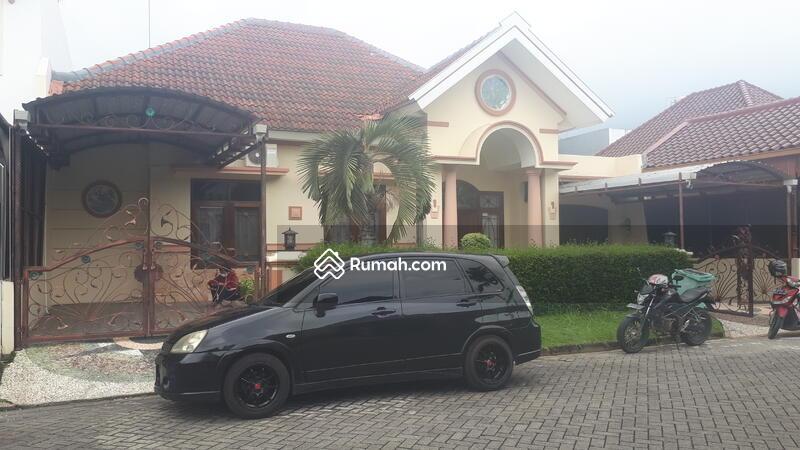 Rumah graha estetika tembalang murah #103605981