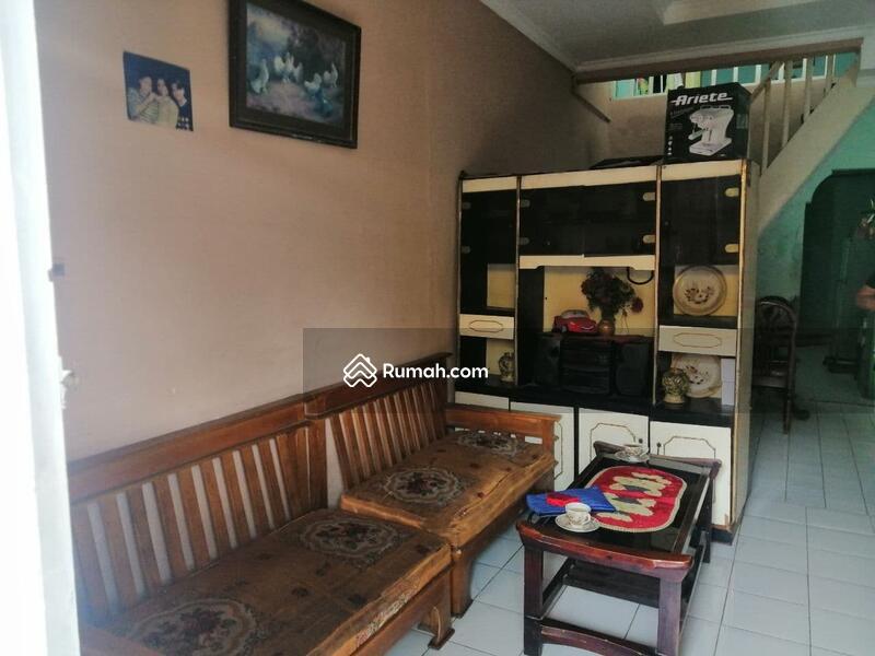 JUAL CEPAT LOKASI STRATEGIS, Rumah di Perumnas Tangerang #103652509