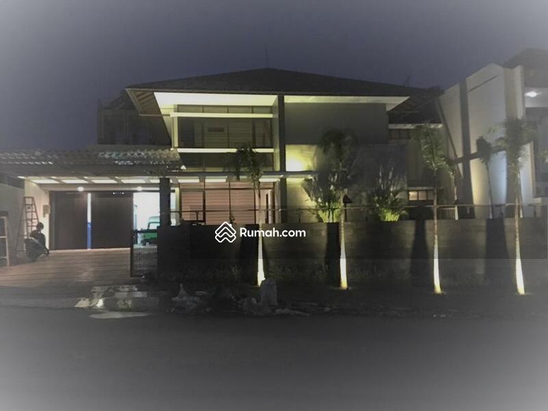 Rumah di Setra Duta #103652351