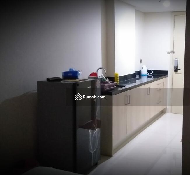 Apartemen studio furnished tengah kota disewakan di apartemen warhol simpang lima semarang tengah #103653485