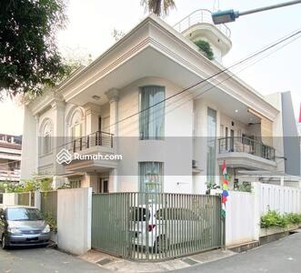 Dijual - JUAL RUMAH TOMANG - JAKARTA BARAT