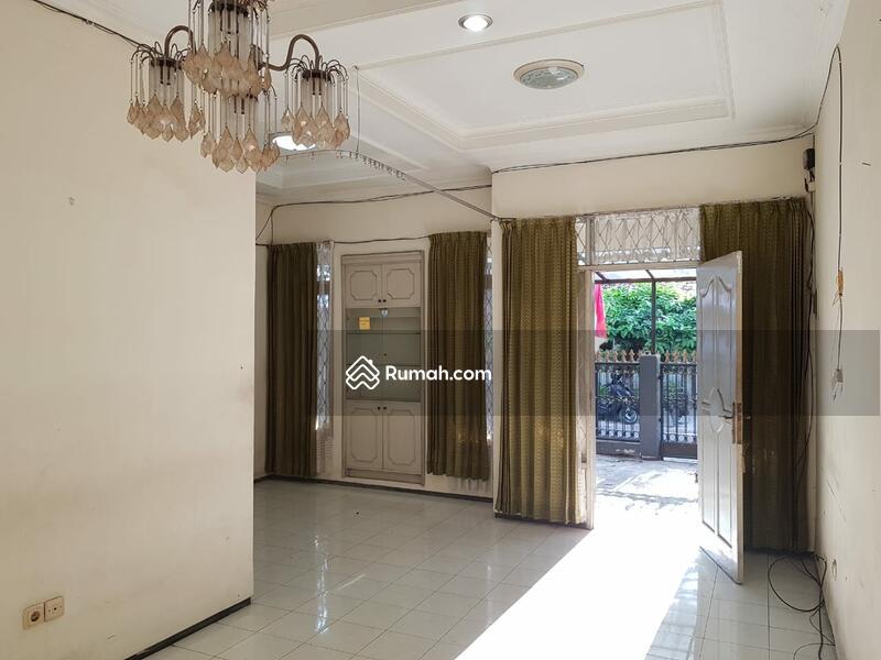 Rumah Sayap Riau #103663293