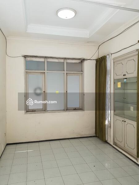 Rumah Sayap Riau #103663295