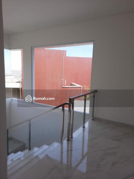 Dijual Rumah Mewah Minimalis Resor Dago Pakar-Bandung #103664429