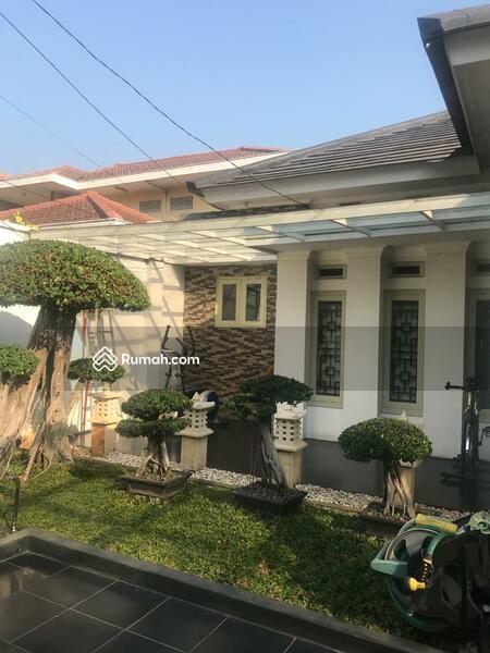 Di Jual Rumah Pulo Gebang Permai, Jakarta Timur #103674675
