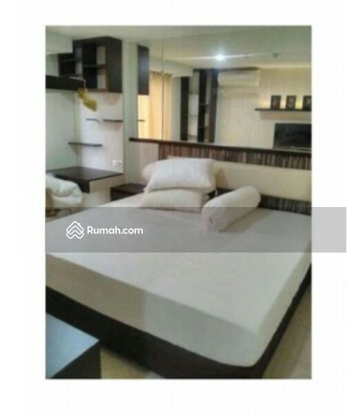 Disewakan Apartement Warhol Residence Simpang Lima Semarang #103792995