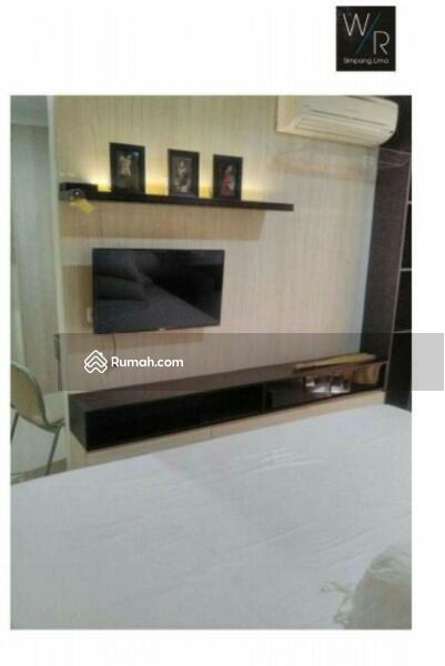 Disewakan Apartement Warhol Residence Simpang Lima Semarang #103793033
