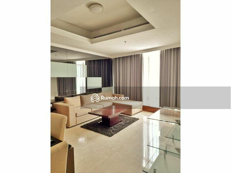 Jual/Sewa Cepat Harga Super Miring, Apartement Kempinski Grand Indonesia AG1742 #103685069