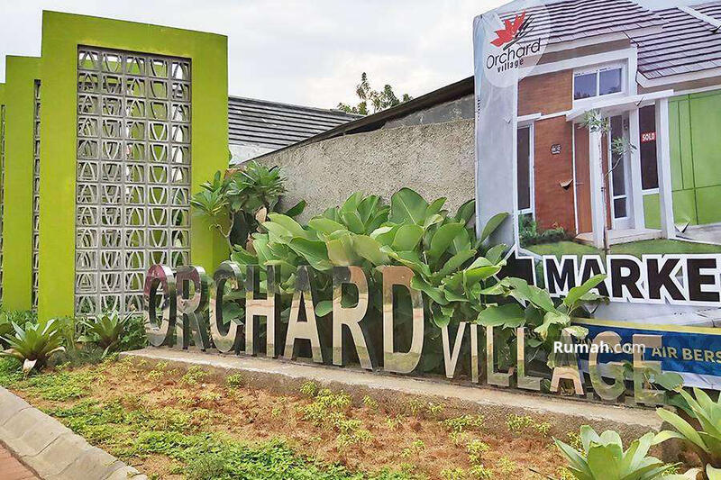 Orchard Village #103698039