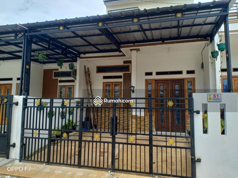Rumah citayam murah legalitas aman #103700831