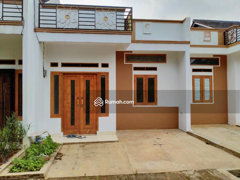 Rumah citayam murah legalitas aman #103700859