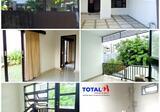 Dijual Rumah Modern Minimalis View Laut BUC di Kawasan Elite Terrace Mumbul, Nusa Dua