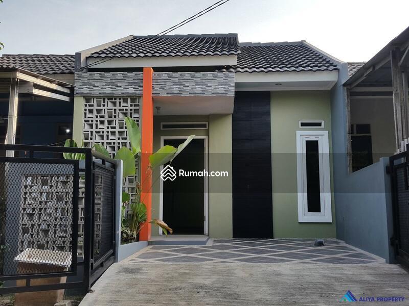 Jual Rumah Bekasi #109063959