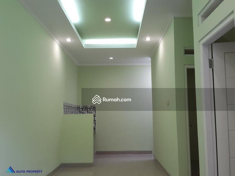 Jual Rumah Bekasi #109063965