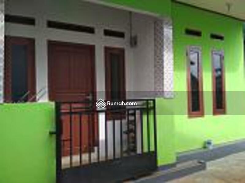 rumah di citayam promo #103756863
