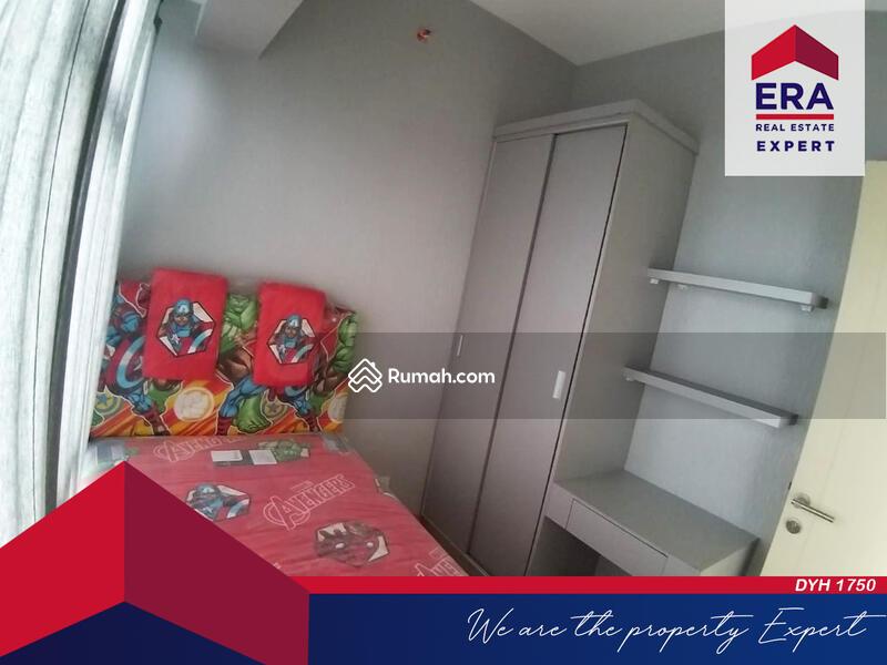 Disewakan Apartemen M Town #103757629