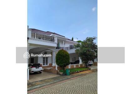 Dijual - Dijual Rumah di Bulevar Hijau Regency (Harapan Indah)