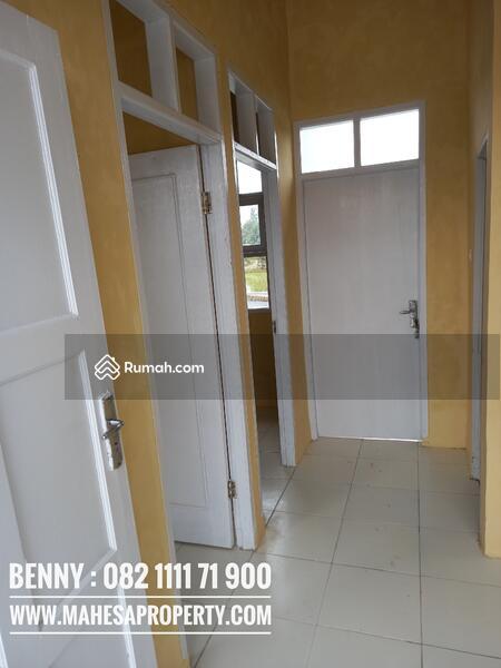 Rumah minimalis harga ekonomis bersubsidi di bekasi #103806101