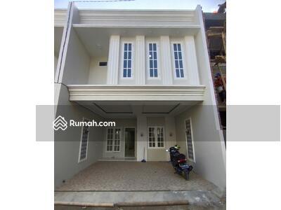 Dijual - Rumah 1. 3m sampe Rp1550. 000. 000 nego