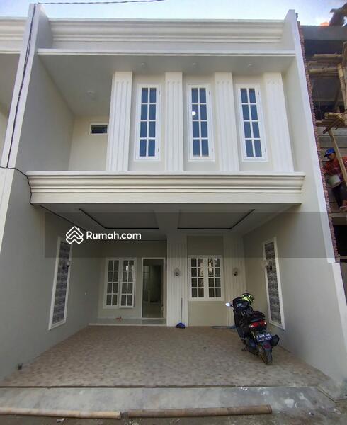 Rumah 1.3m sampe Rp1550.000.000 nego #109210295