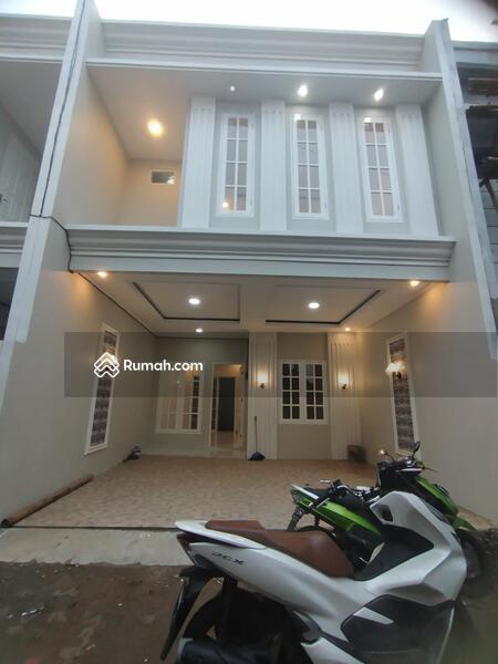 Rumah 1.3m sampe Rp1550.000.000 nego #109757661