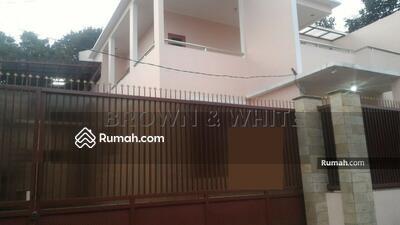 Disewa - Dijual/Disewakan Rumah bagus, nyaman, bebas banjir, lokasi sangat strategis dekat akses Tol Cijago