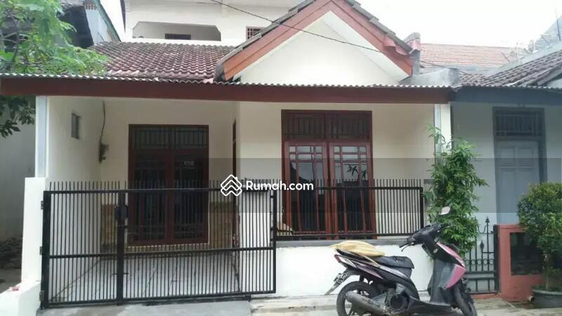 Pondok Pekayon Indah Bekasi Selatan kota bekasi #103838075