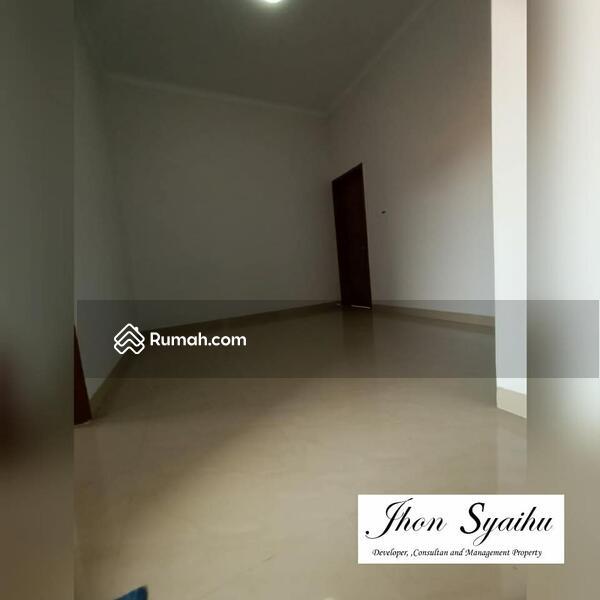 Perum Kahfi Terrace #103842831
