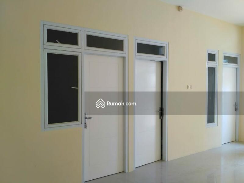 Dijual Rumah baru 1 lantai di Taman Harapan Baru luas 91 m2 Bekasi Jawa Barat #103852321