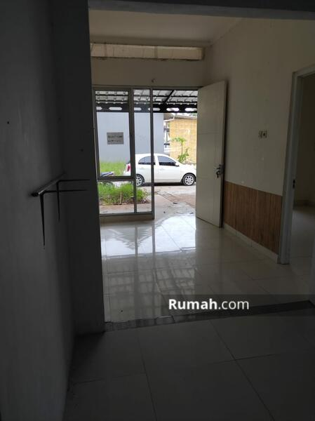 Disewa cepat Rumah di Mutiara Gading City dalam Cluster  , Bekasi #103852711