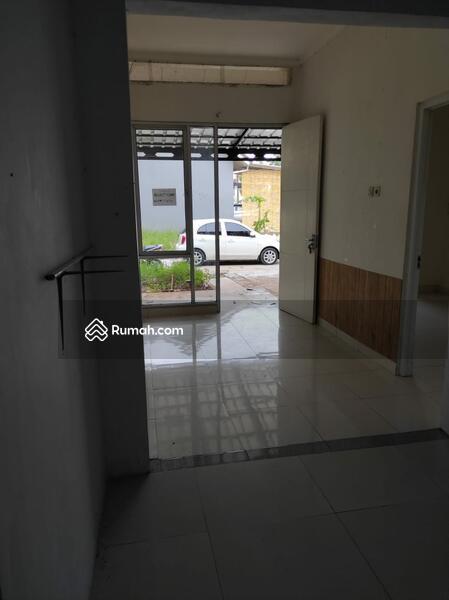 Disewa cepat Rumah di Mutiara Gading City dalam Cluster , Bekasi #103858437