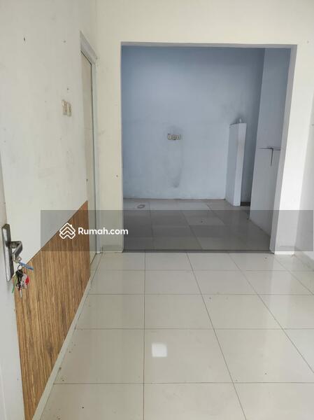 Disewa cepat Rumah di Mutiara Gading City dalam Cluster , Bekasi #103858439