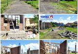 Dijual Tanah Kavling Kawasan Perumahan di Sidakarya, Denpasar Selatan