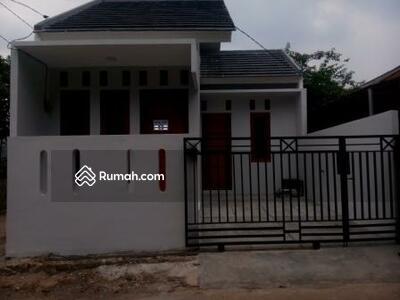 Dijual - Rumah Disewakan