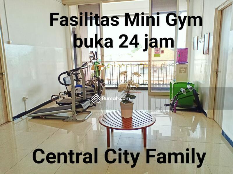 Rumah Usaha Sangat Strategis di Surabaya Pusat #103878613
