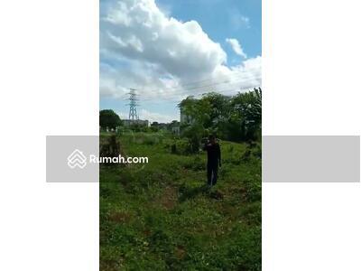 Dijual - Dijual Tanah bogor harga NJOP 5. 5jt/m Bogor Kedung badak