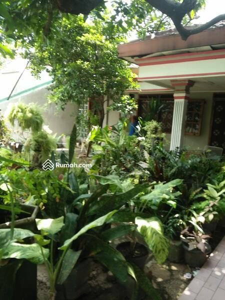Pulogebang permai Jakarta timur #103907285
