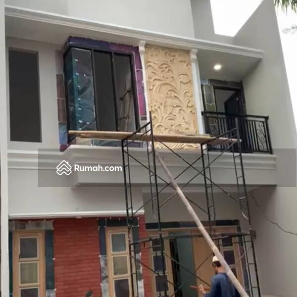 Jagakarsa Jakarta selatan #103907473