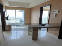 Disewa - Puri Mansion Apartment Type 1BR Full Furnished