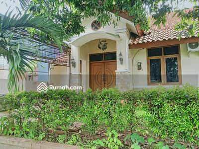 Dijual - Citraland BSB City Cls Graha Taman Bunga