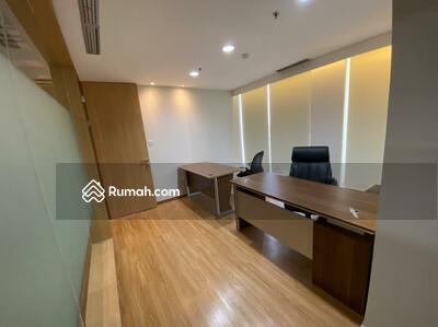 Dijual - Gold Coast Office PIK