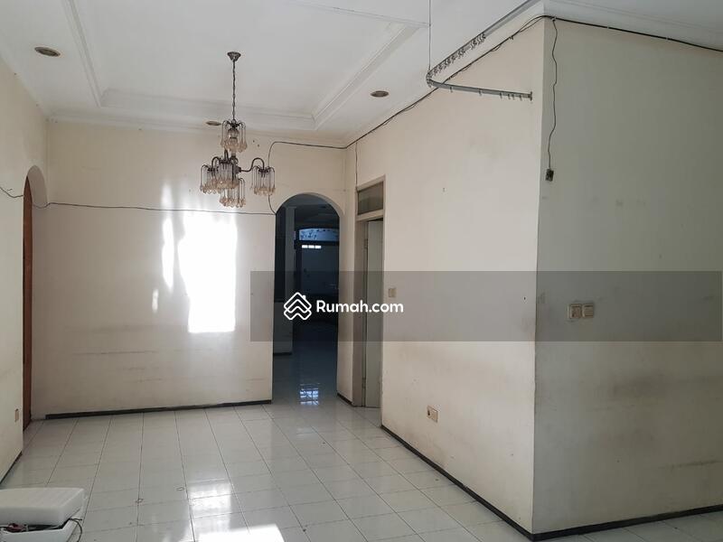 Rumah Sayap Riau #103921655
