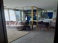 Dijual - Bintaro Icon Apartment