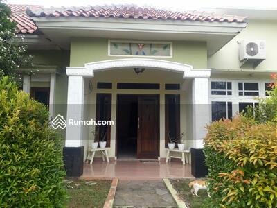 Dijual - Dijual Rumah Full Furnished + Mobil Innova dan Motor CBR Lokasi di Perumahan Rahayu Residence Banten