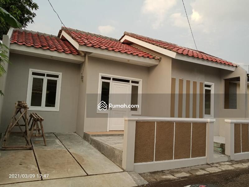 Rumah 3 kamar tidur #103928511